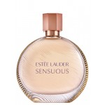 SENSUOUS LADY EDP ..