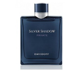 SILVER SHADOW PRIVATE MEN EDT 30 ML