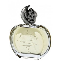 SOIR DE LUNE LADY EDP 50 ML