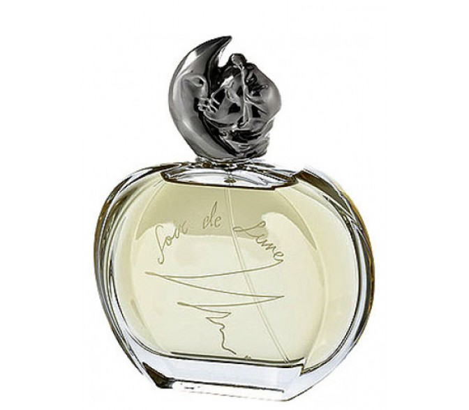 Туалетная вода Sisley SOIR de LUNE lady edp 50 ml