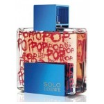 SOLO POP MEN EDT 7..