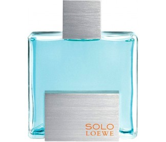 SOLO MEN INTENSE EDC 50 ML