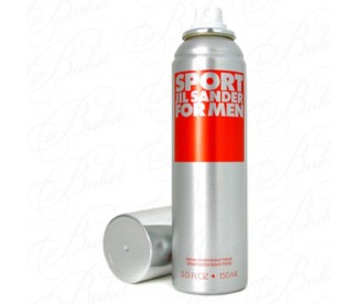 SPORT MEN DEO 150 ML