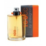 СС MEN EDT 100 ML..
