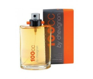 СС MEN EDT 100 ML