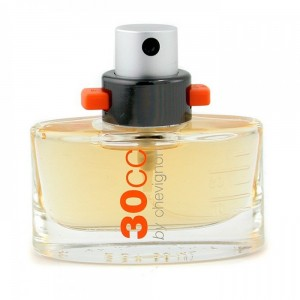 СС MEN EDT 30 ML..