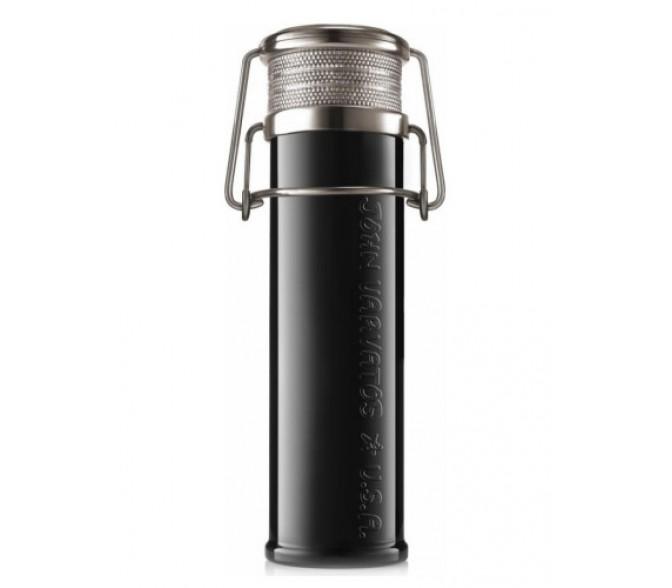 Туалетная вода John Varvatos STAR USA men edt 50 ml