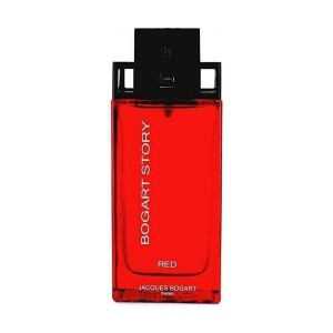 STORY RED MEN EDT ..