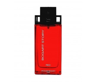 STORY RED MEN EDT 100 ML