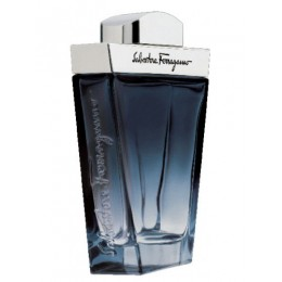 SUBTIL MEN MEN EDT 100 ML TESTER