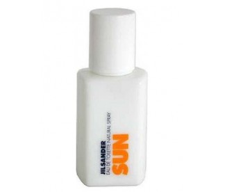 SUN FOR WOMEN EDT 75 ML