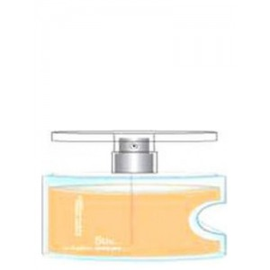 SUU (L) 40ML EDP..
