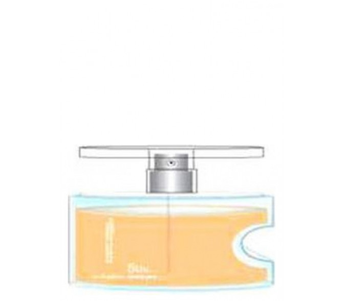 Туалетная вода Masaki Matsushima SUU (L) test 80ml edp
