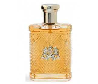 SAFARI (M) 75ML EDT