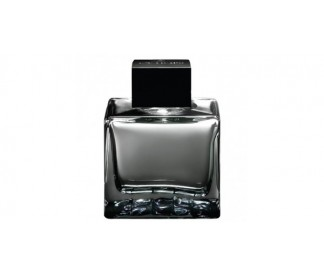 SEDUCTION IN BLACK (M) 100ML EDT