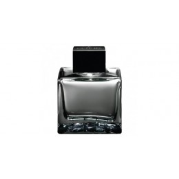 SEDUCTION IN BLACK (M) 50ML EDT