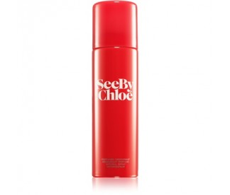 SEE BY CHLOE (L) DEO 100ML