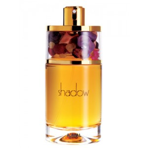 SHADOW (L) 75ML ED..