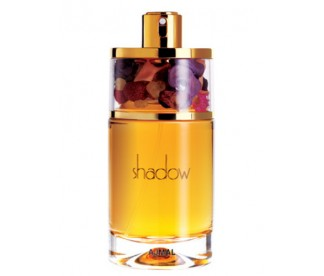 SHADOW (L) 75ML EDP