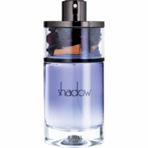 SHADOW (M) 75ML ED..
