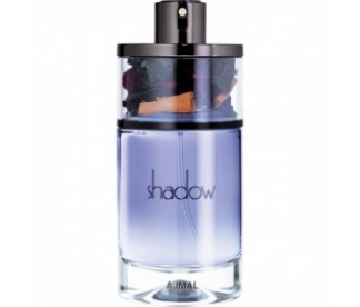 SHADOW (M) 75ML EDP