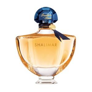 SHALIMAR 30 ML..