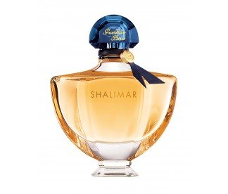 SHALIMAR 30 ML