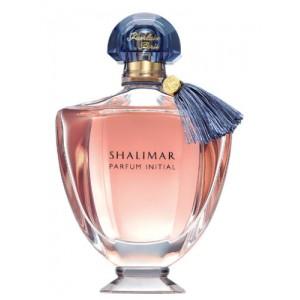 SHALIMAR PARFUM IN..