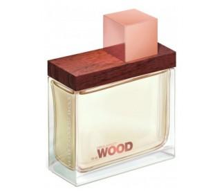 SHE WOOD VELVET FOREST WOOD (L) 50ML EDP