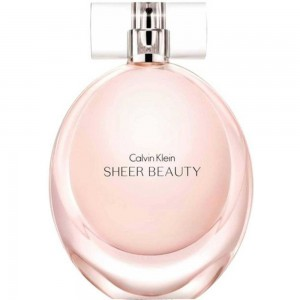 SHEER BEAUTY 50 ML..