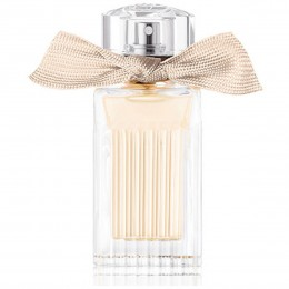 SIGNATURE (L) 50ML EDT