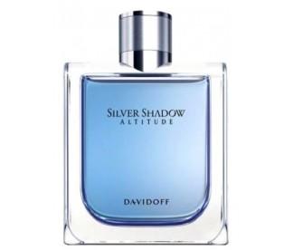 SILVER SHADOW ALTITUDE (M) 100ML EDT