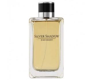 SILVER SHADOW (M) 100ML EDT