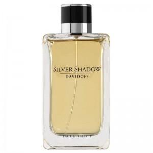 SILVER SHADOW (M) ..