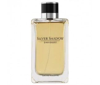 SILVER SHADOW (M) TEST 100ML EDT
