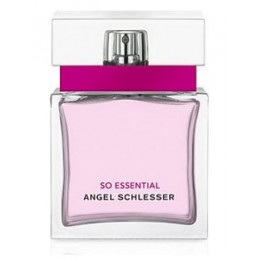 SO ESSENTIAL (L) TEST 100ML EDT