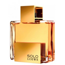 SOLO ABSOLUTO (M) 125ML EDT