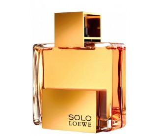 SOLO ABSOLUTO (M) 50ML EDT