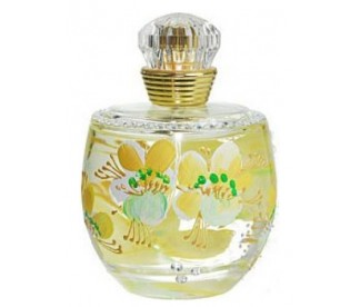STUDIO LUCKY CHARM (L) 75ML EDP
