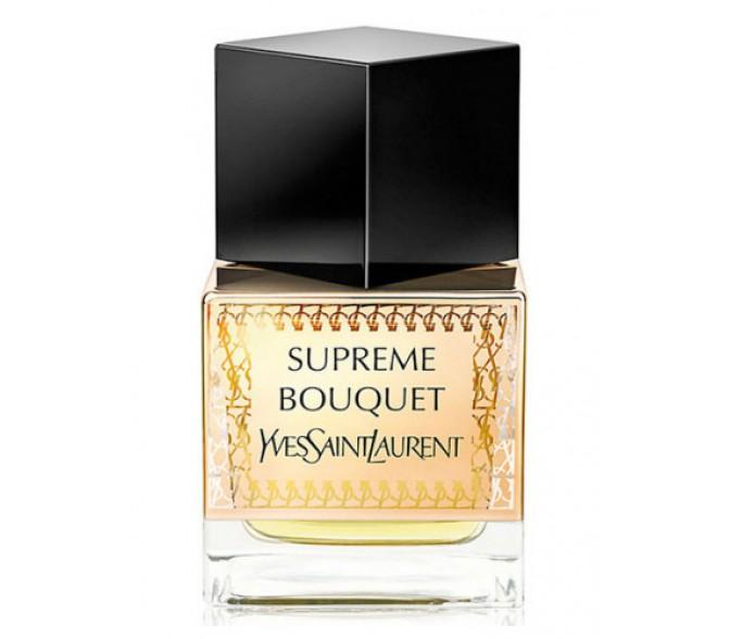 Туалетная вода Yves Saint Laurent Supreme Bouquet (L) ! 80ml edp