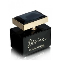THE ONE DESIRE FOR WOMEN (EDP50+B/LOT100)