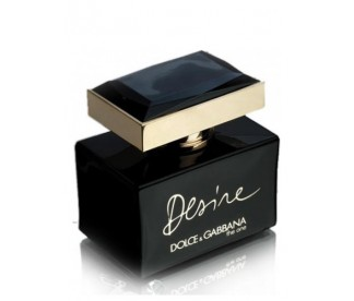 THE ONE DESIRE FOR WOMEN (EDP50+B/LOT100+SH/G100) LUX BOX