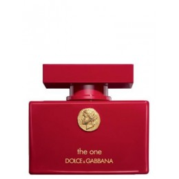 THE ONE FOR LADY EDP 75 ML