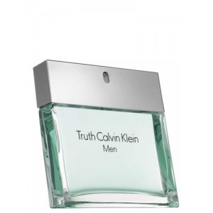 TRUTH MEN EDT 50 M..