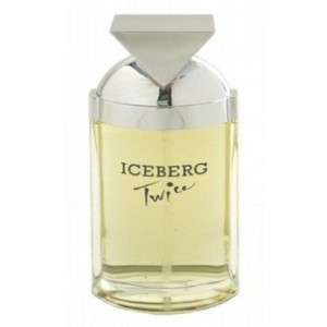 TWICE (L) 30ML EDT..