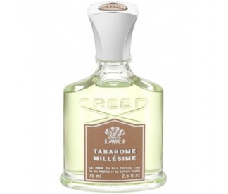 TABAROME MILLESIME(M) 120ML EDP