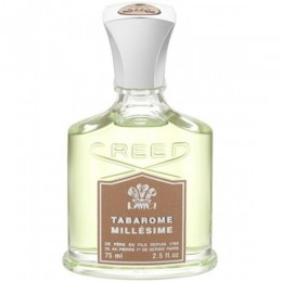 TABAROME MILLESIME(M) TEST 75ML EDP