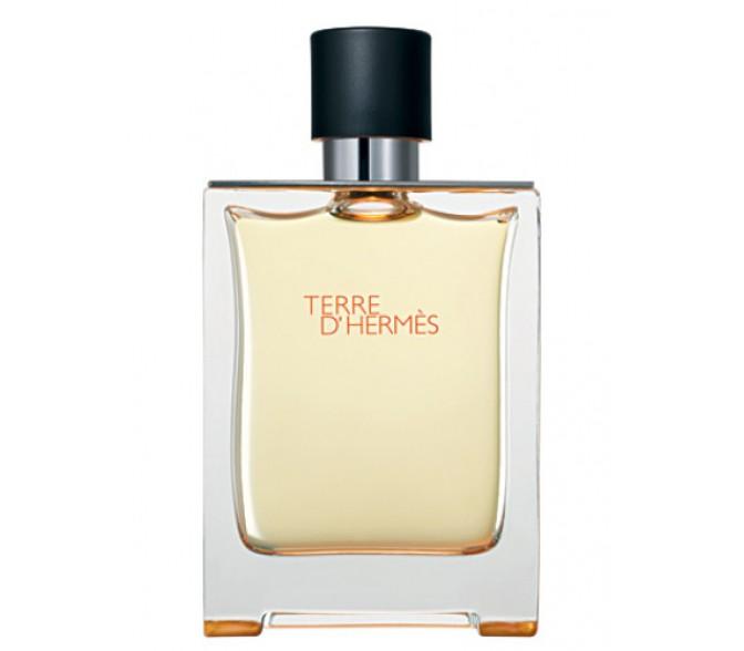 Туалетная вода Hermes Terre d'Hermes (M) 200ml edt