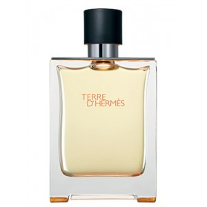TERRE D'HERMES (M)..