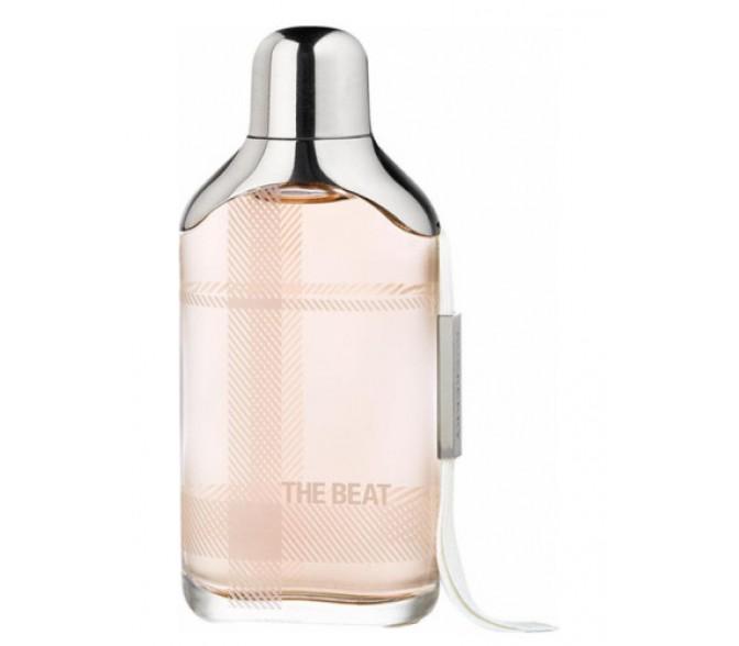 Туалетная вода Burberry The Beat (L) 30ml edt